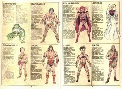 savage-land-mutates-marvel-handbook1.jpg.jpg