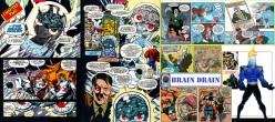 marvel_brain_drain