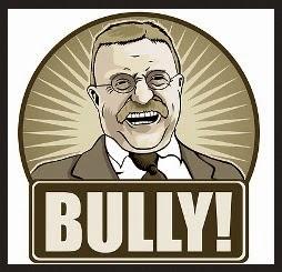 Bully!_TR