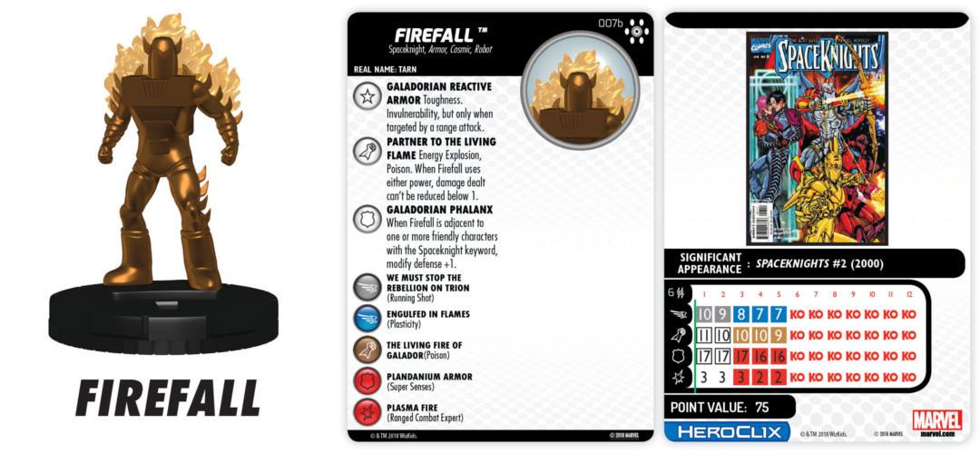 007b-Firefall