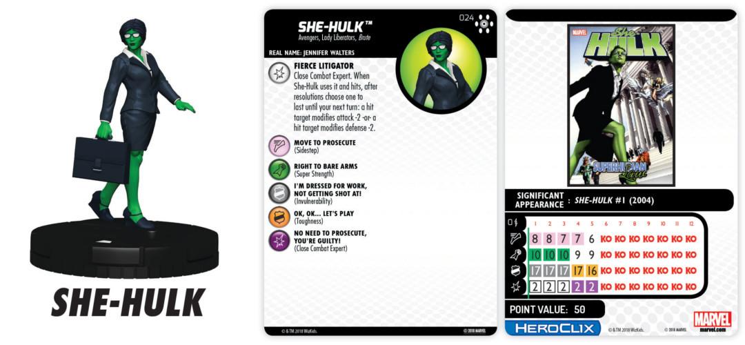 024-She-Hulk