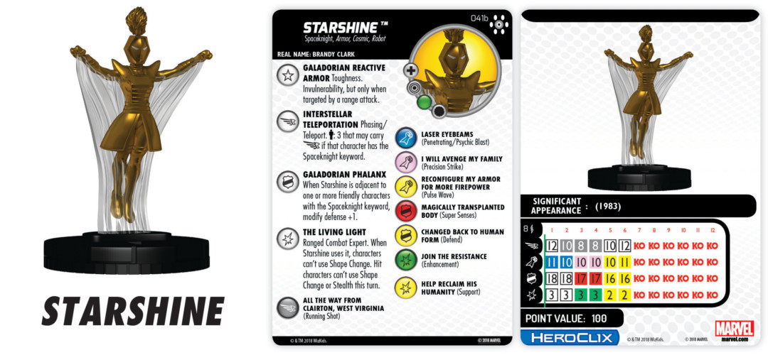 041b-Starshine