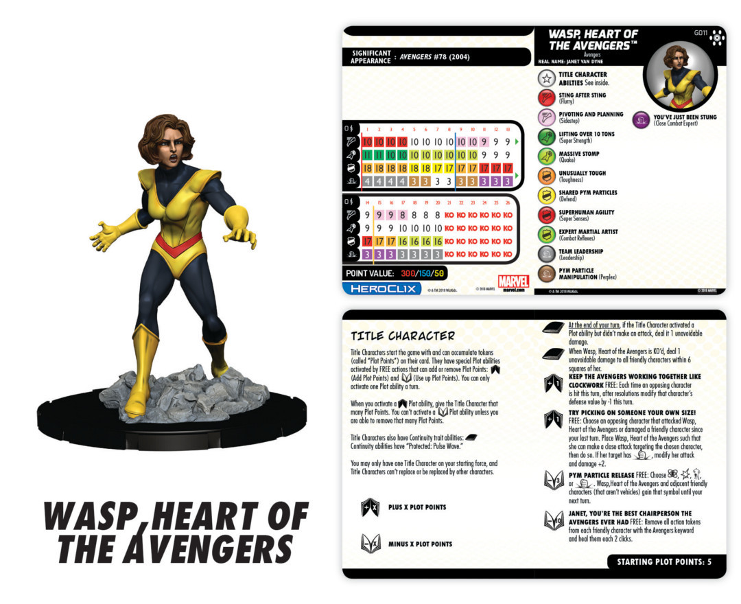 G011-Wasp-Heart-of-the-Avengers